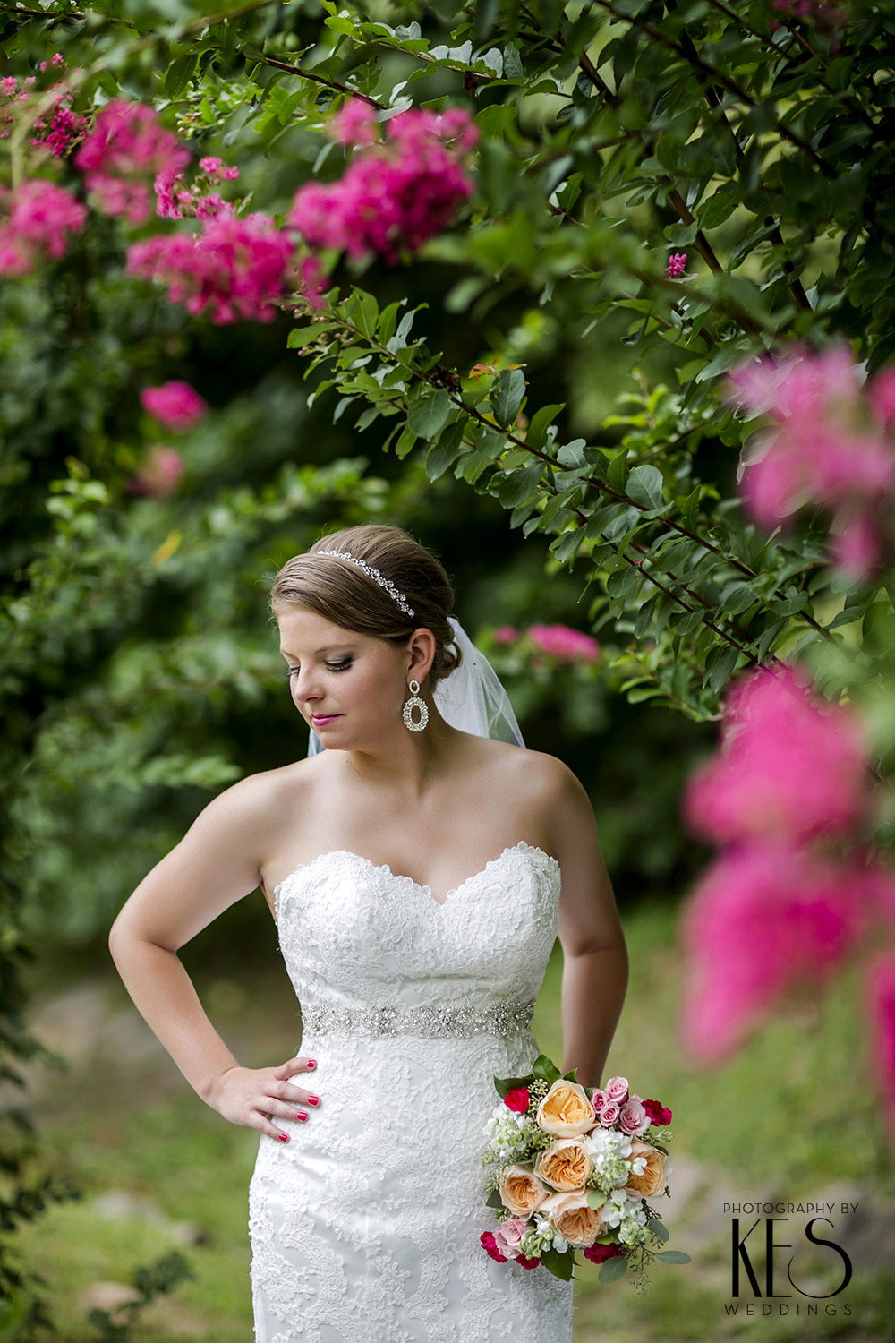 Daisy_Bridals_Castle_at_Stagecoach_10.JPG