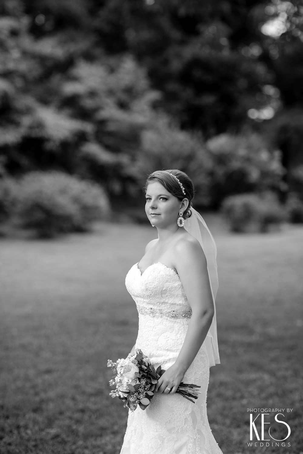 Daisy_Bridals_Castle_at_Stagecoach_13.JPG