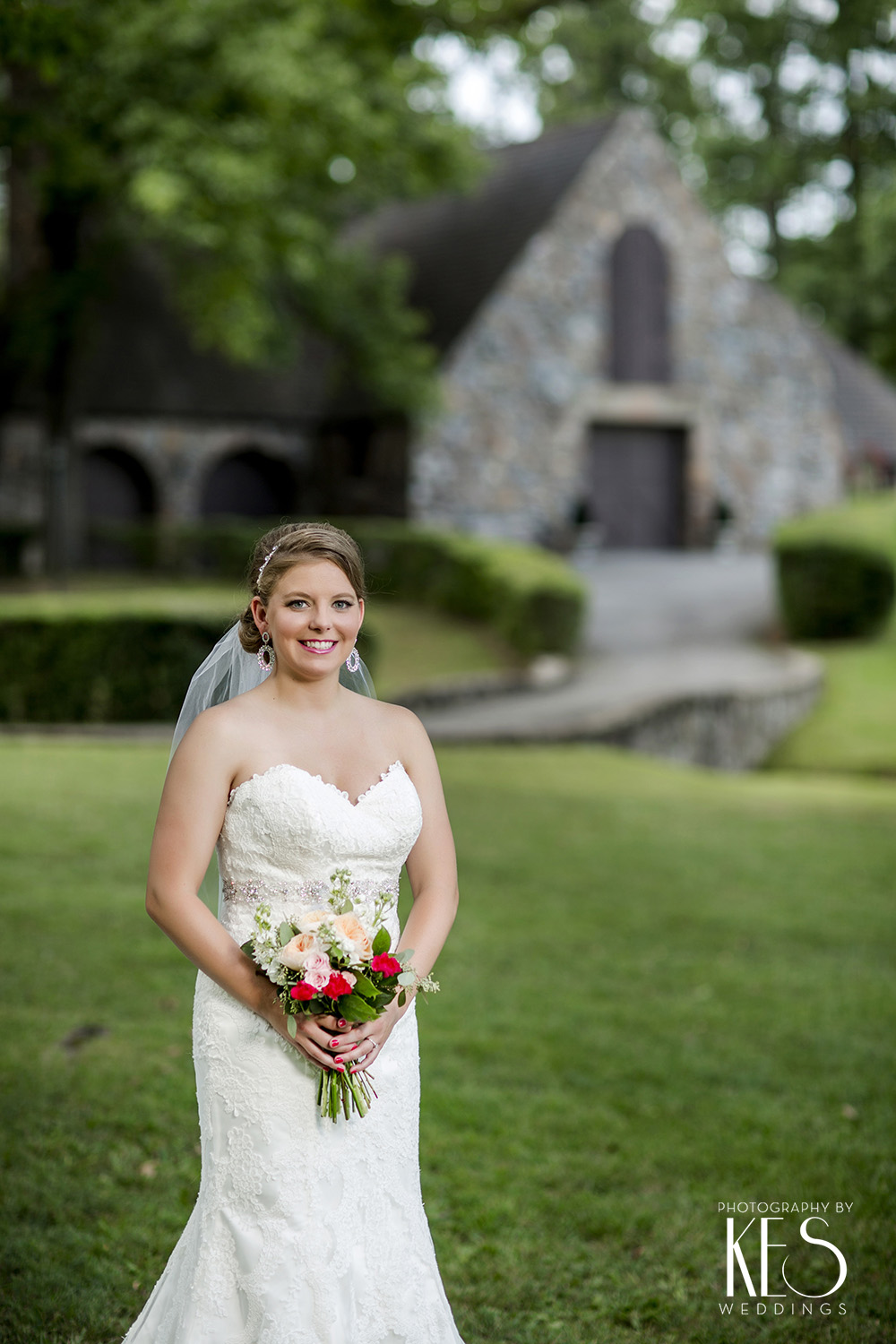 Daisy_Bridals_Castle_at_Stagecoach_12.JPG
