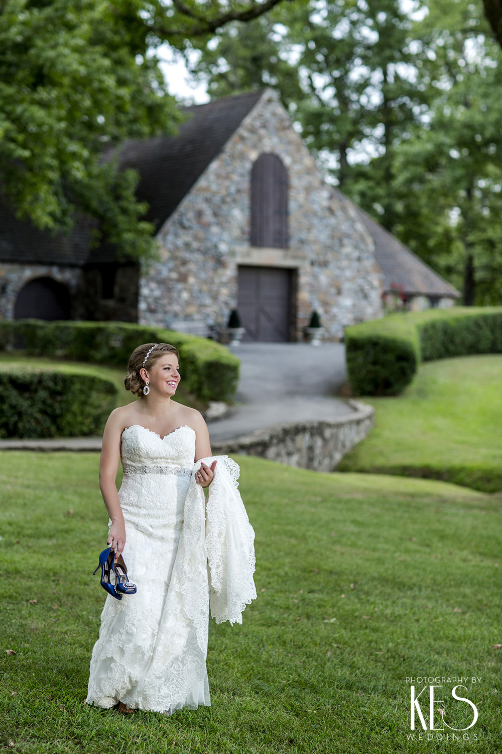Daisy_Bridals_Castle_at_Stagecoach_15.JPG