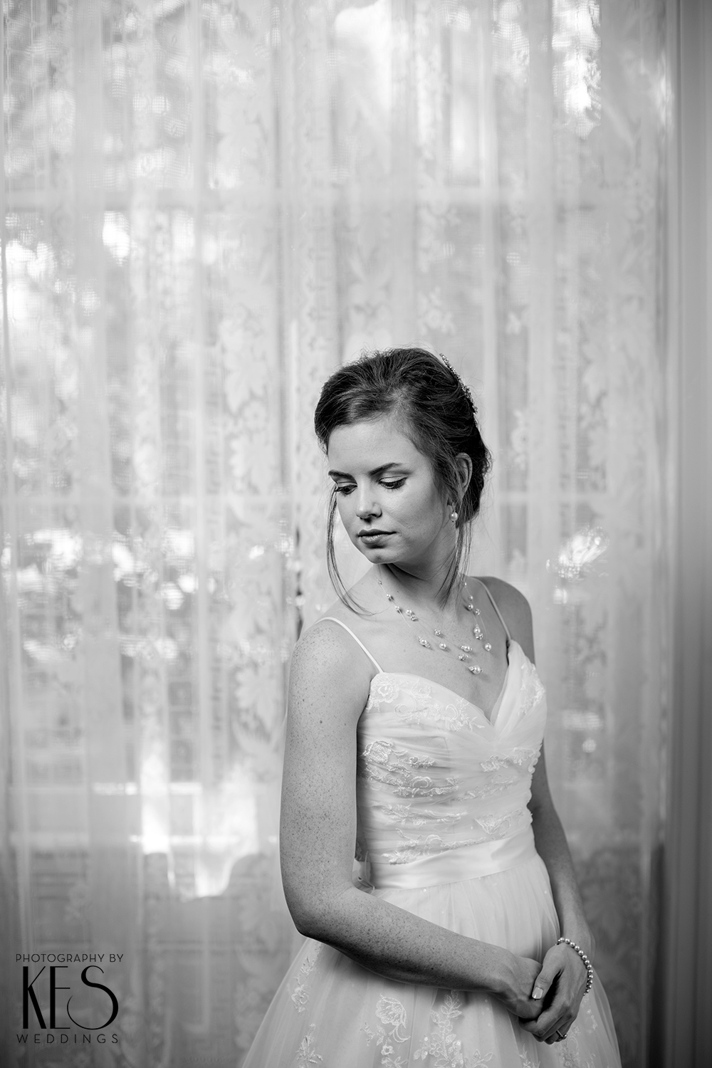 KES Weddings Trapnall Hall Bridals and PVCC3.JPG