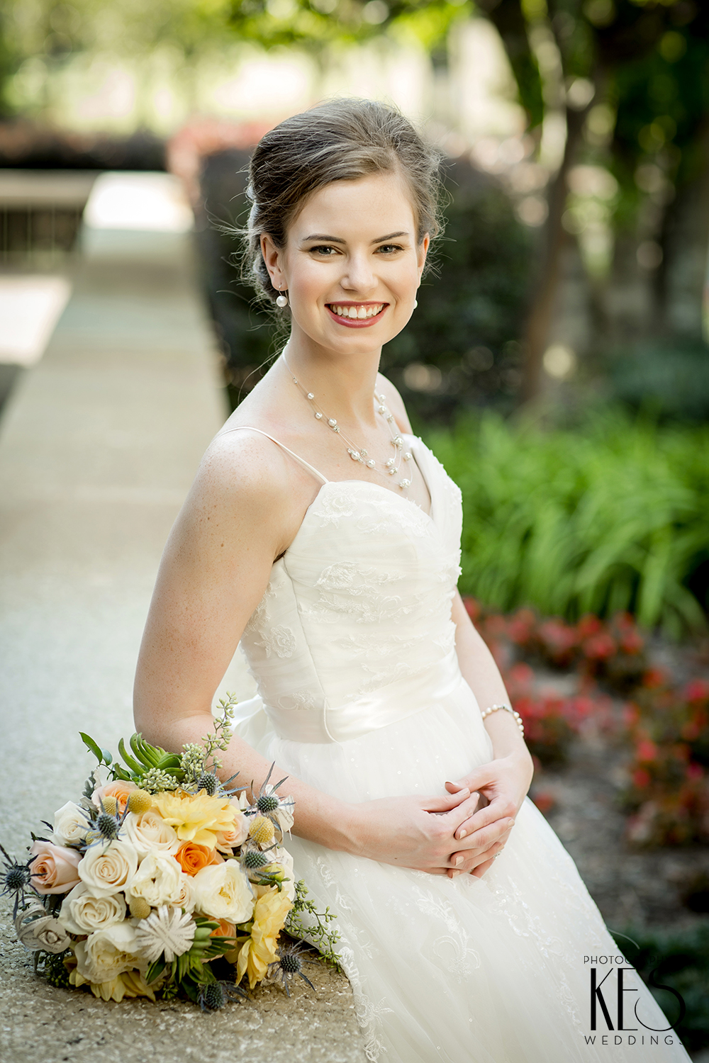 KES Weddings Trapnall Hall Bridals and PVCC11.JPG