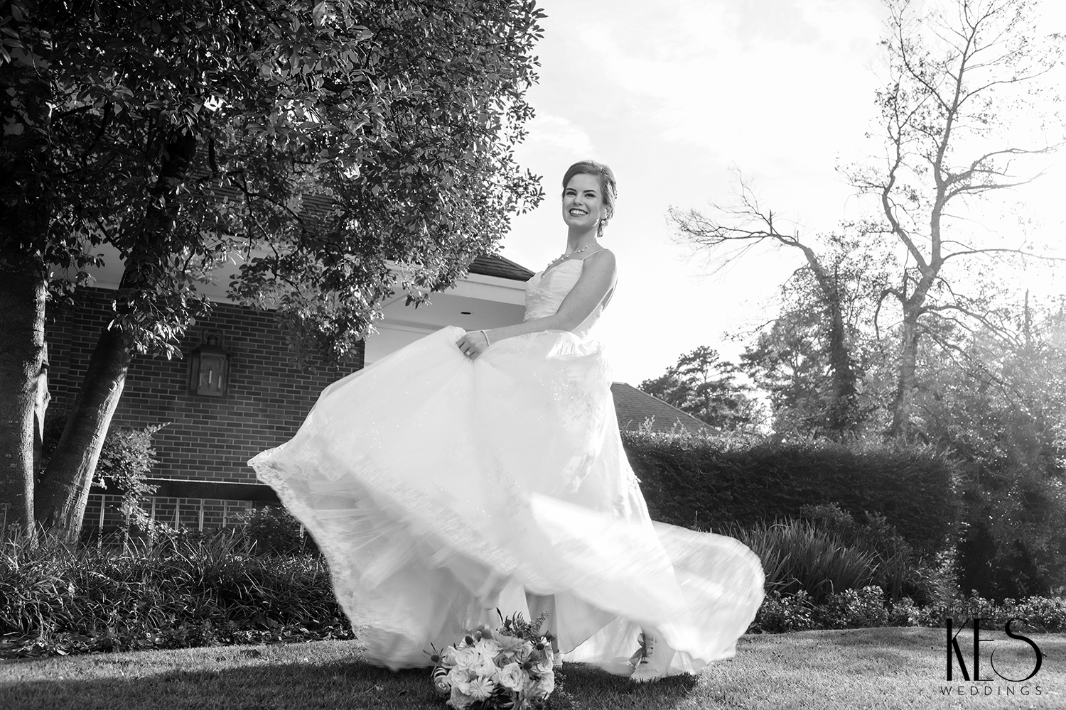 KES Weddings Trapnall Hall Bridals and PVCC13.JPG