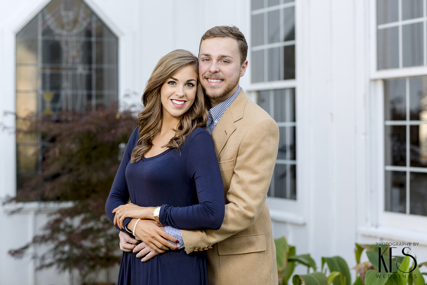 Katelynn_Ryan_Engagements_0021.JPG