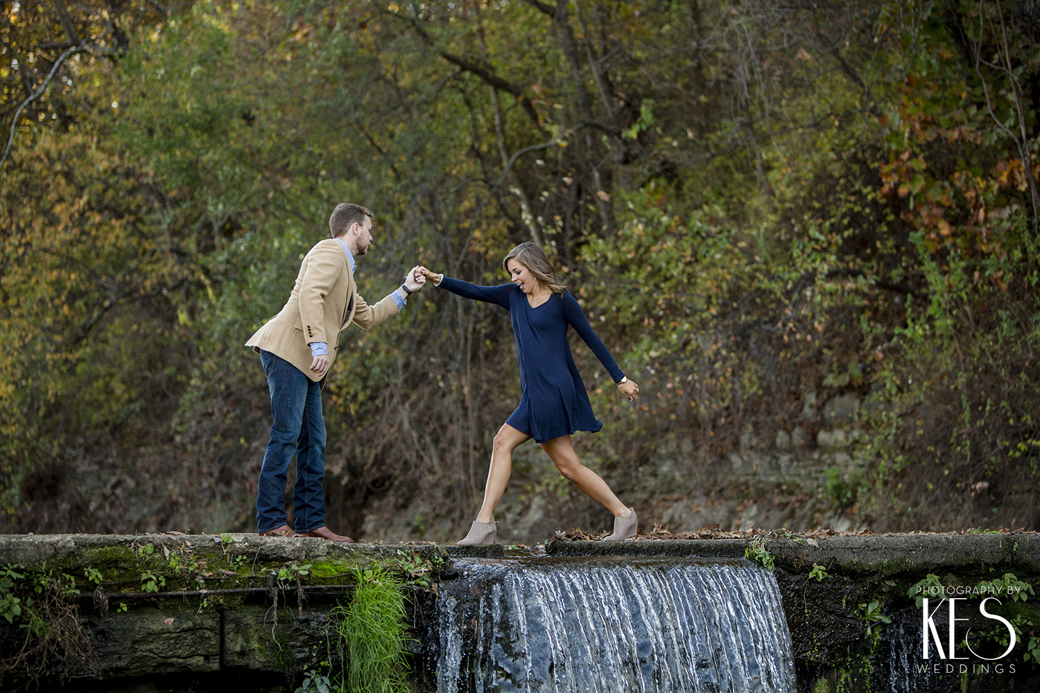 Katelynn_Ryan_Engagements_0236.JPG