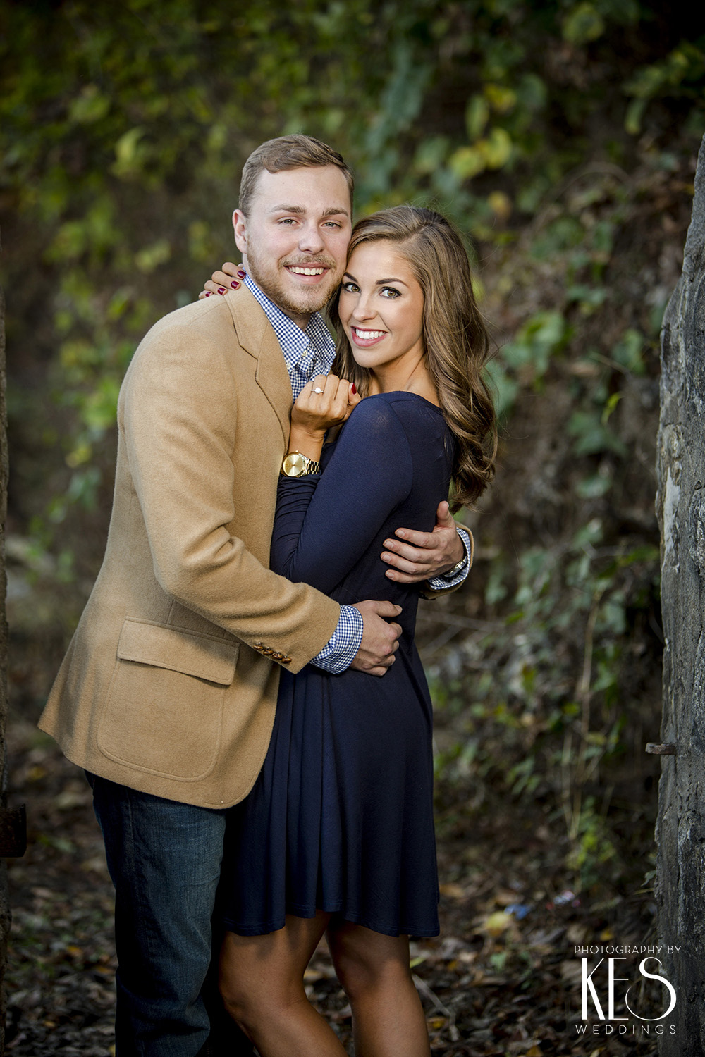 Katelynn_Ryan_Engagements_0331.JPG