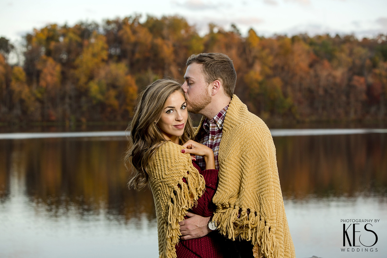 Katelynn_Ryan_Engagements_0627.JPG