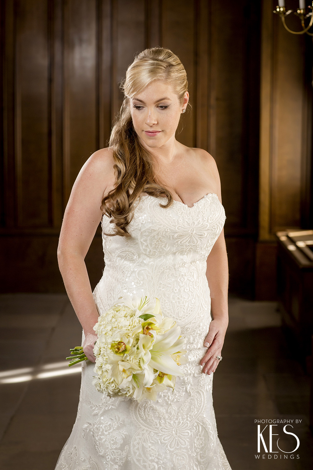 Jennifer_Bridals_0038.JPG
