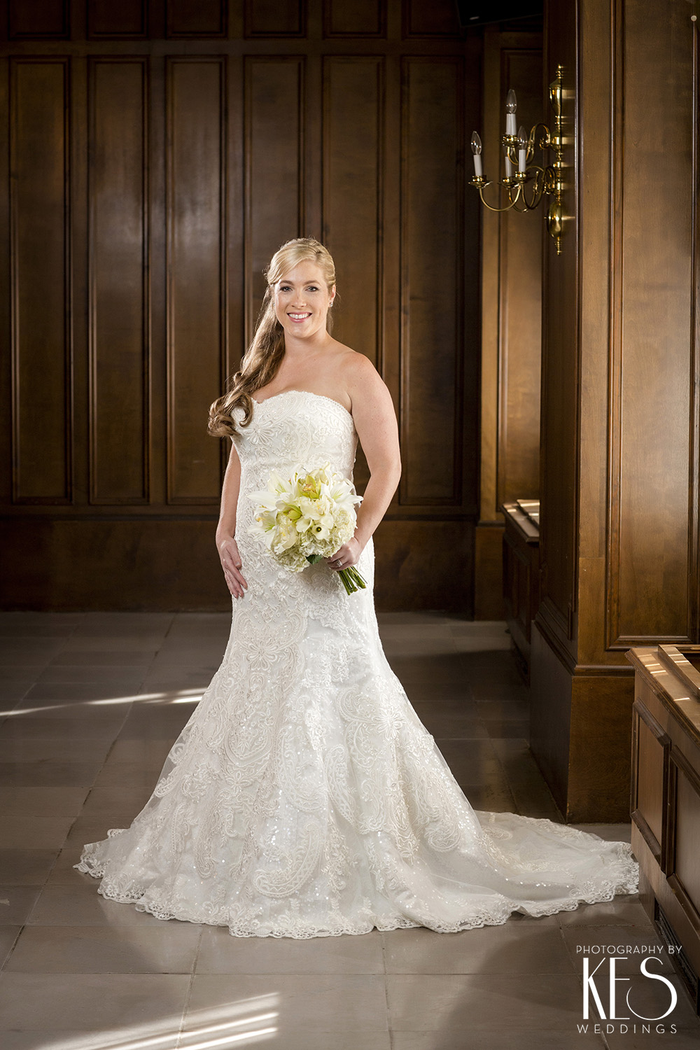 Jennifer_Bridals_0007.JPG