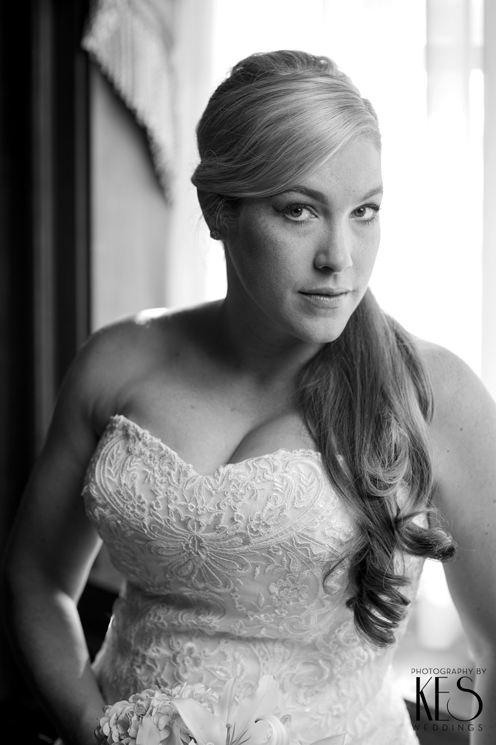 Jennifer_Bridals_0104.JPG
