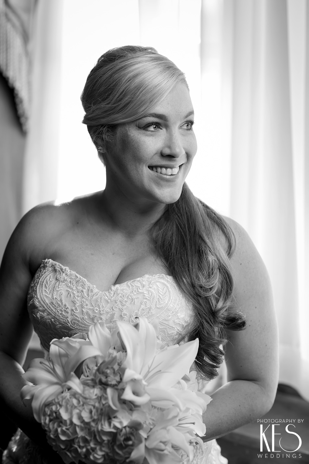 Jennifer_Bridals_0123.JPG