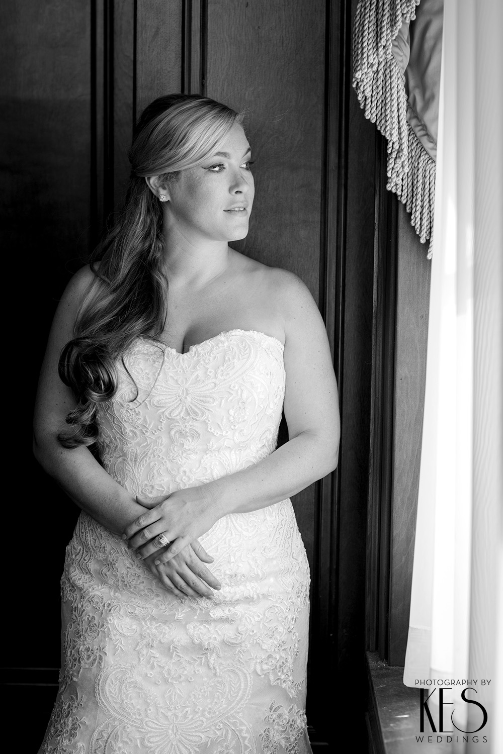 Jennifer_Bridals_0155.JPG