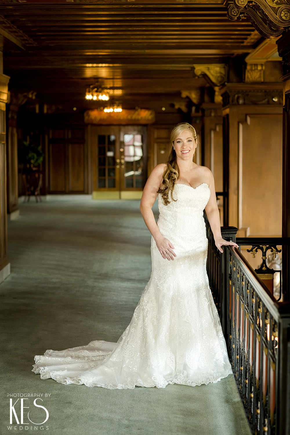 Jennifer_Bridals_0276.JPG