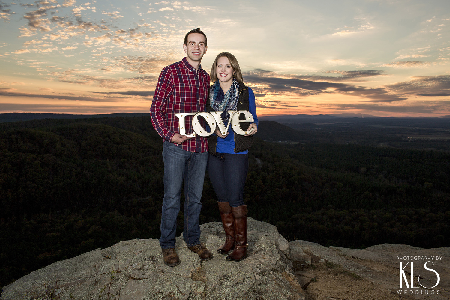 Stephanie_Jonathan_Engagements_0366.JPG