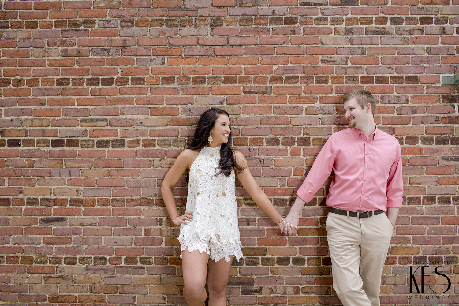 Engagements with Amber and Jacob Little Rock River Market17.JPG