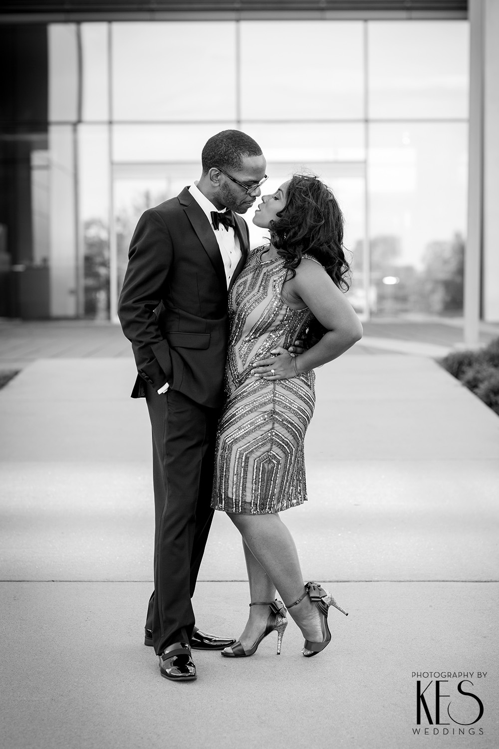 TIna_James_Engagments_0208.JPG