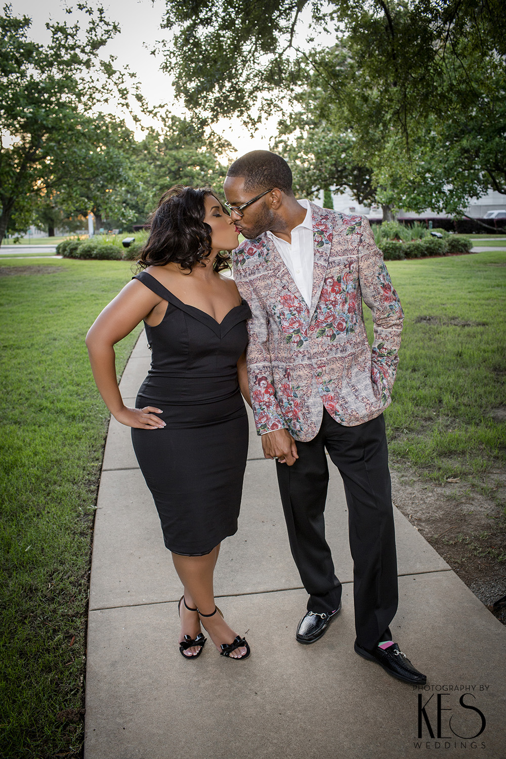 TIna_James_Engagments_0511.JPG
