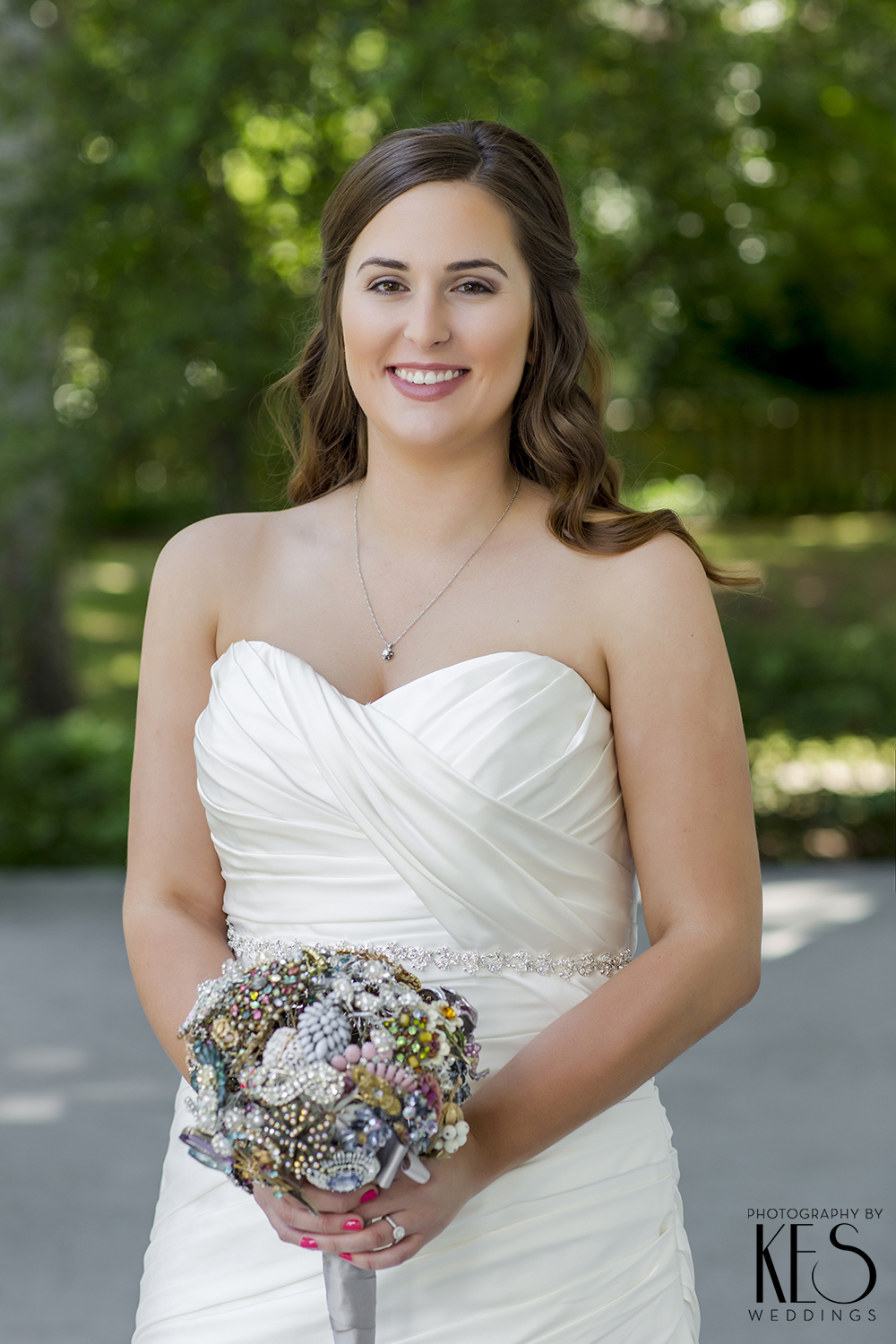 Bridals with Lisa_Terry_House_3.JPG