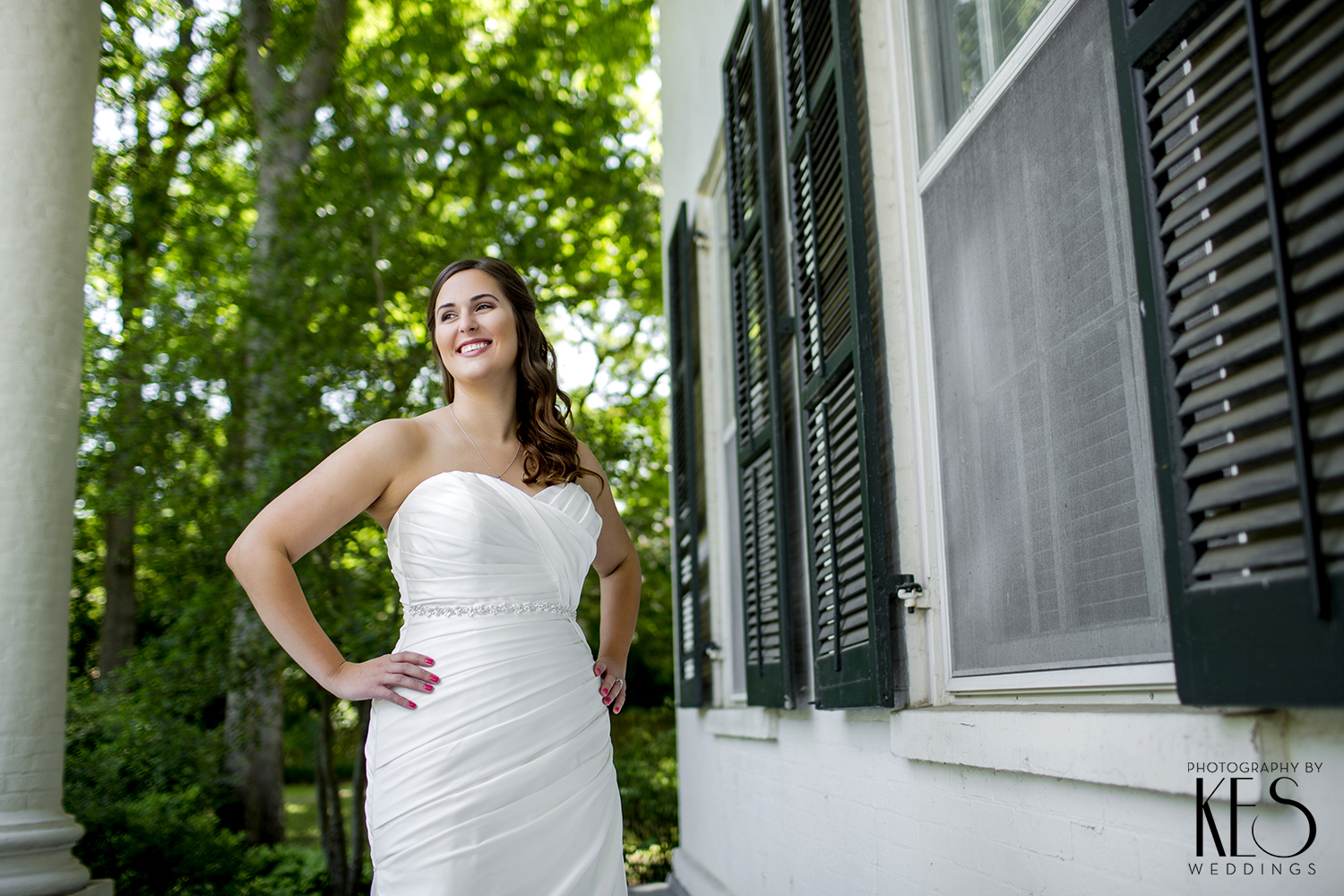 Bridals with Lisa_Terry_House_4.JPG