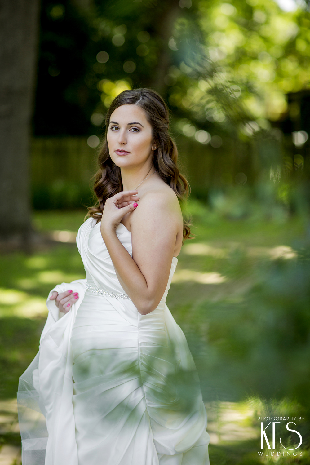 Bridals with Lisa_Terry_House_6.JPG