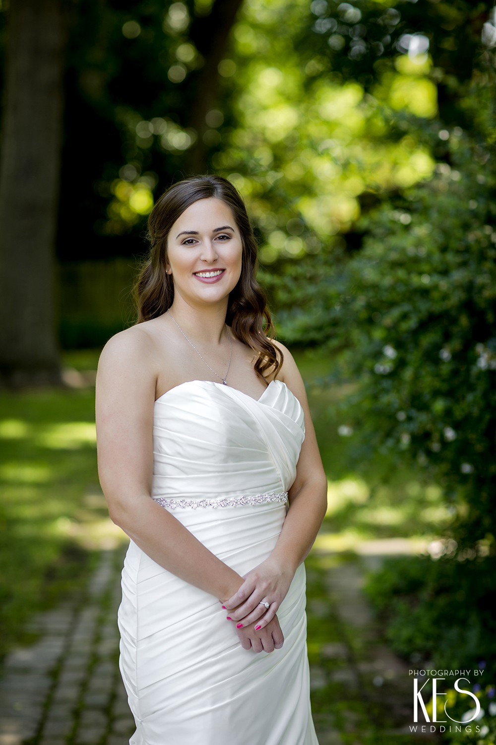 Bridals with Lisa_Terry_House_5.JPG