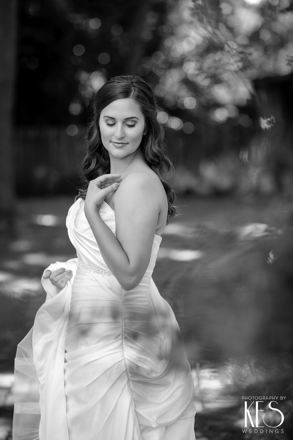 Bridals with Lisa_Terry_House_7.JPG