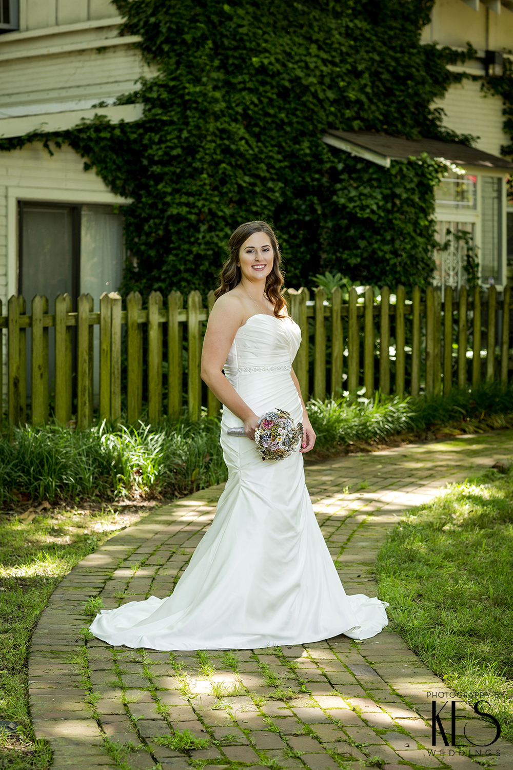 Bridals with Lisa_Terry_House_8.JPG