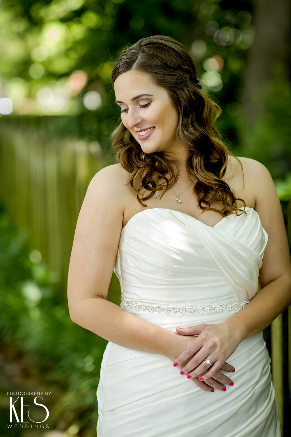 Bridals with Lisa_Terry_House_9.JPG