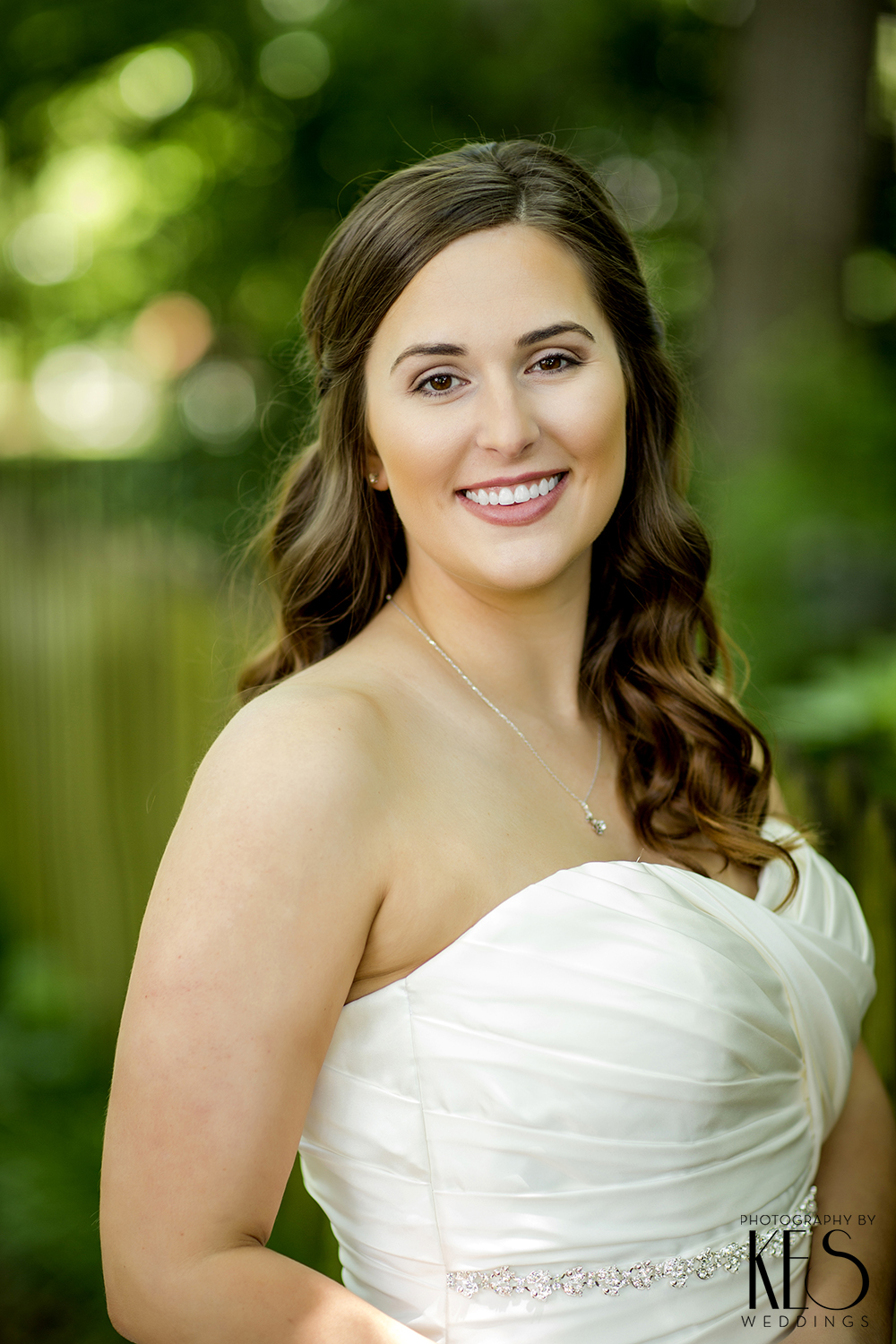 Bridals with Lisa_Terry_House_10.JPG