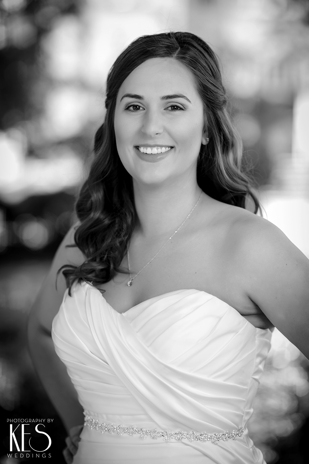 Bridals with Lisa_Terry_House_13.JPG