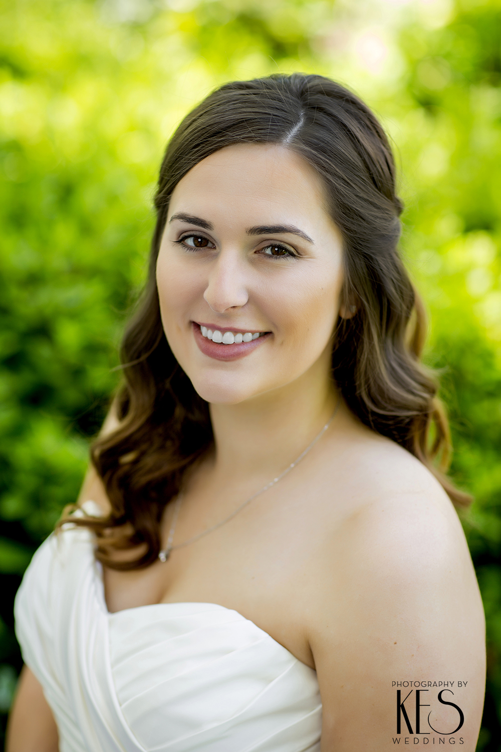 Bridals with Lisa_Terry_House_16.JPG