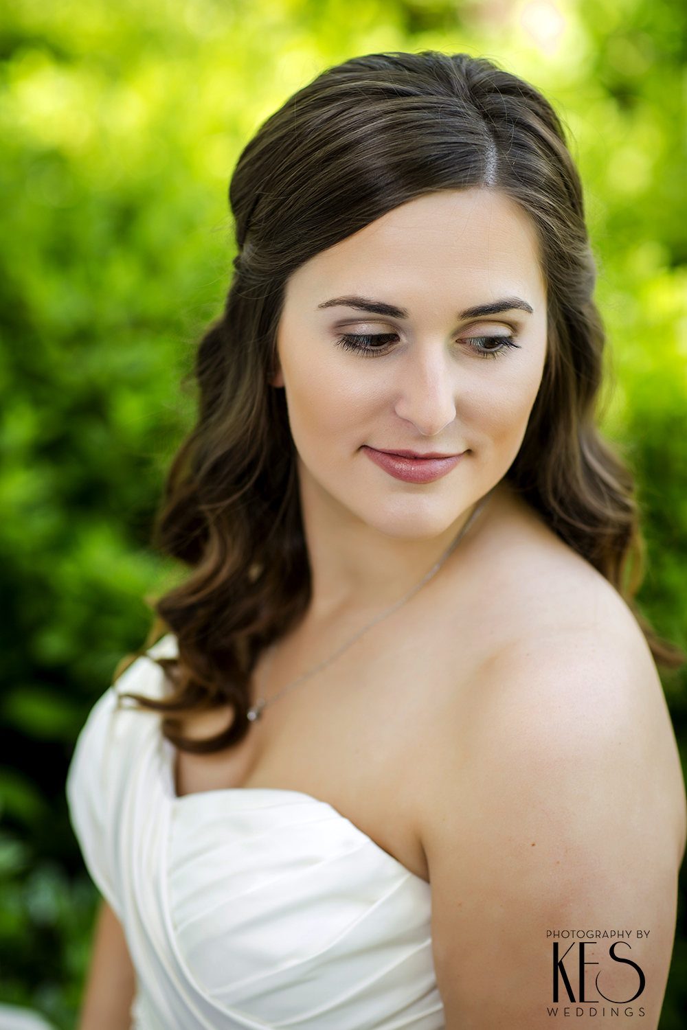 Bridals with Lisa_Terry_House_17.JPG