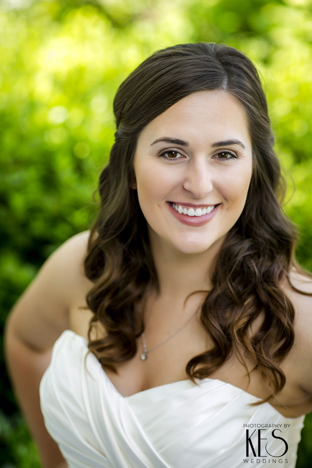 Bridals with Lisa_Terry_House_18.JPG
