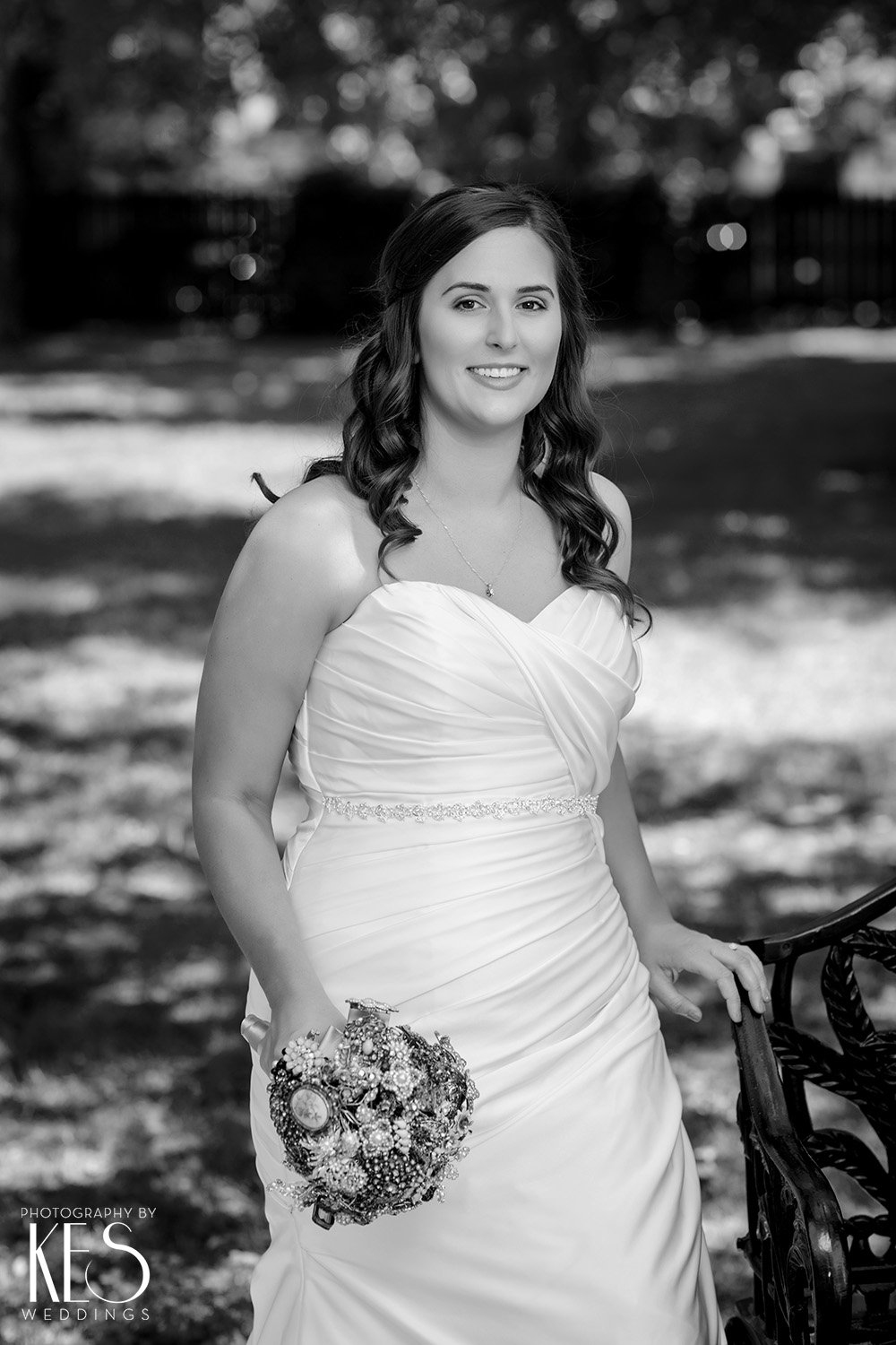 Bridals with Lisa_Terry_House_20.JPG