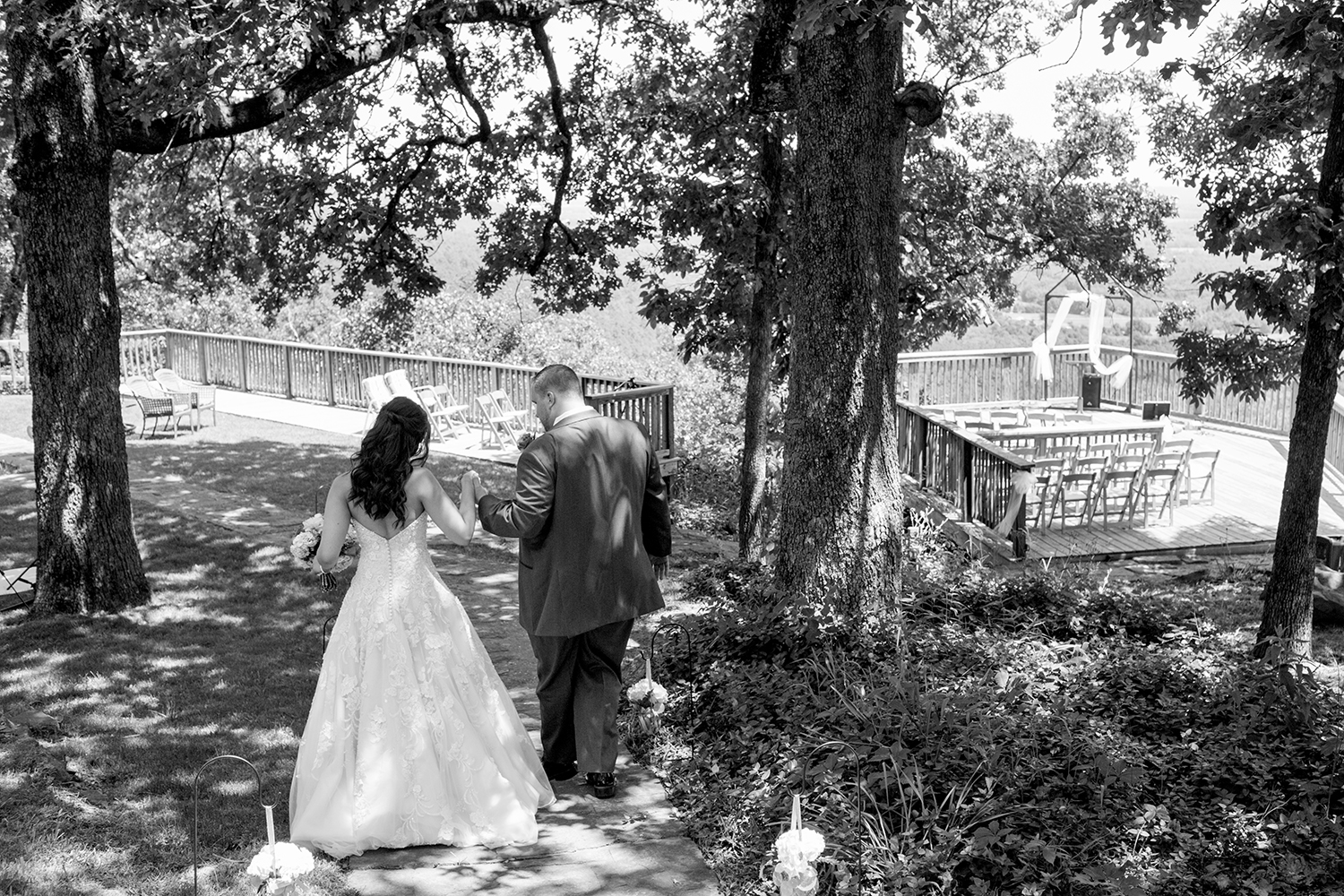 KES_Weddings_Petit_Jean_Wedding_0027.JPG