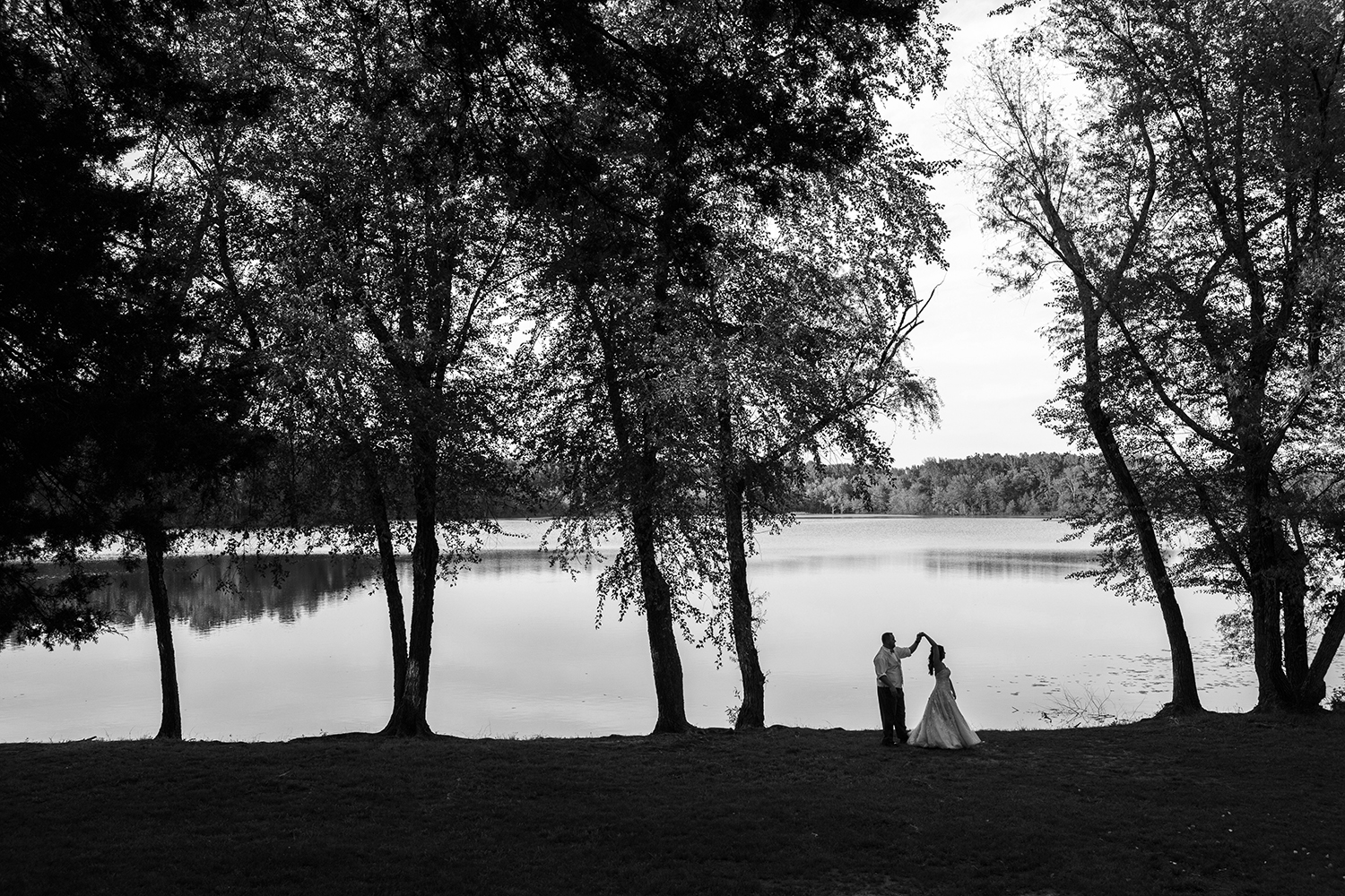 KES_Weddings_Petit_Jean_Wedding_0076.JPG
