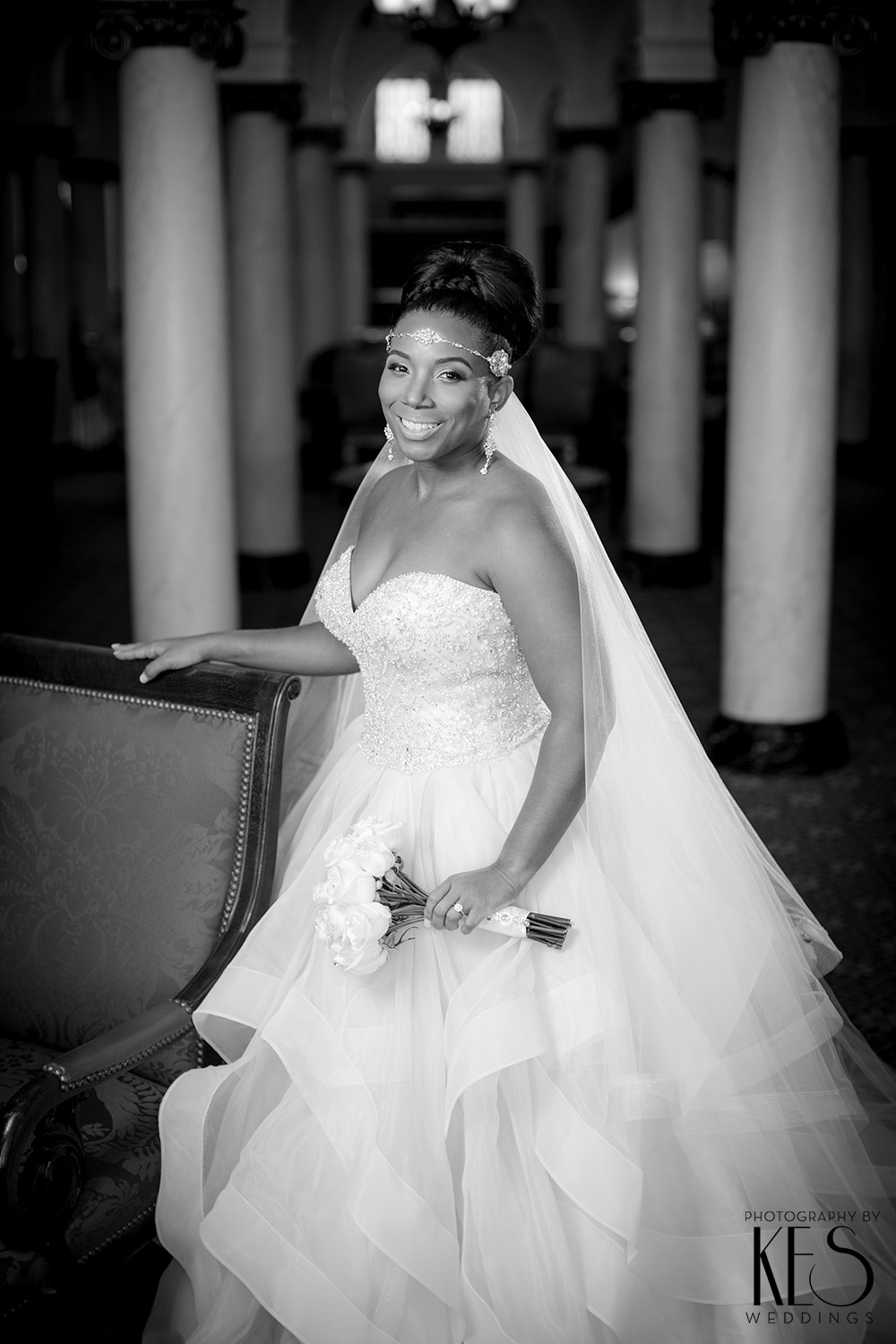 KES Weddings Bridal Photos Capital Hotel3.JPG