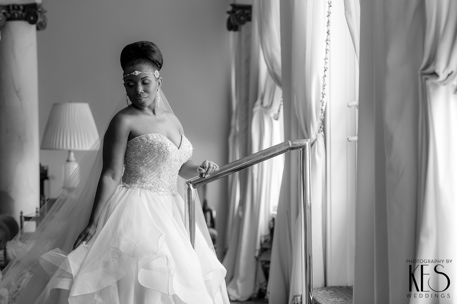 KES Weddings Bridal Photos Capital Hotel11.JPG