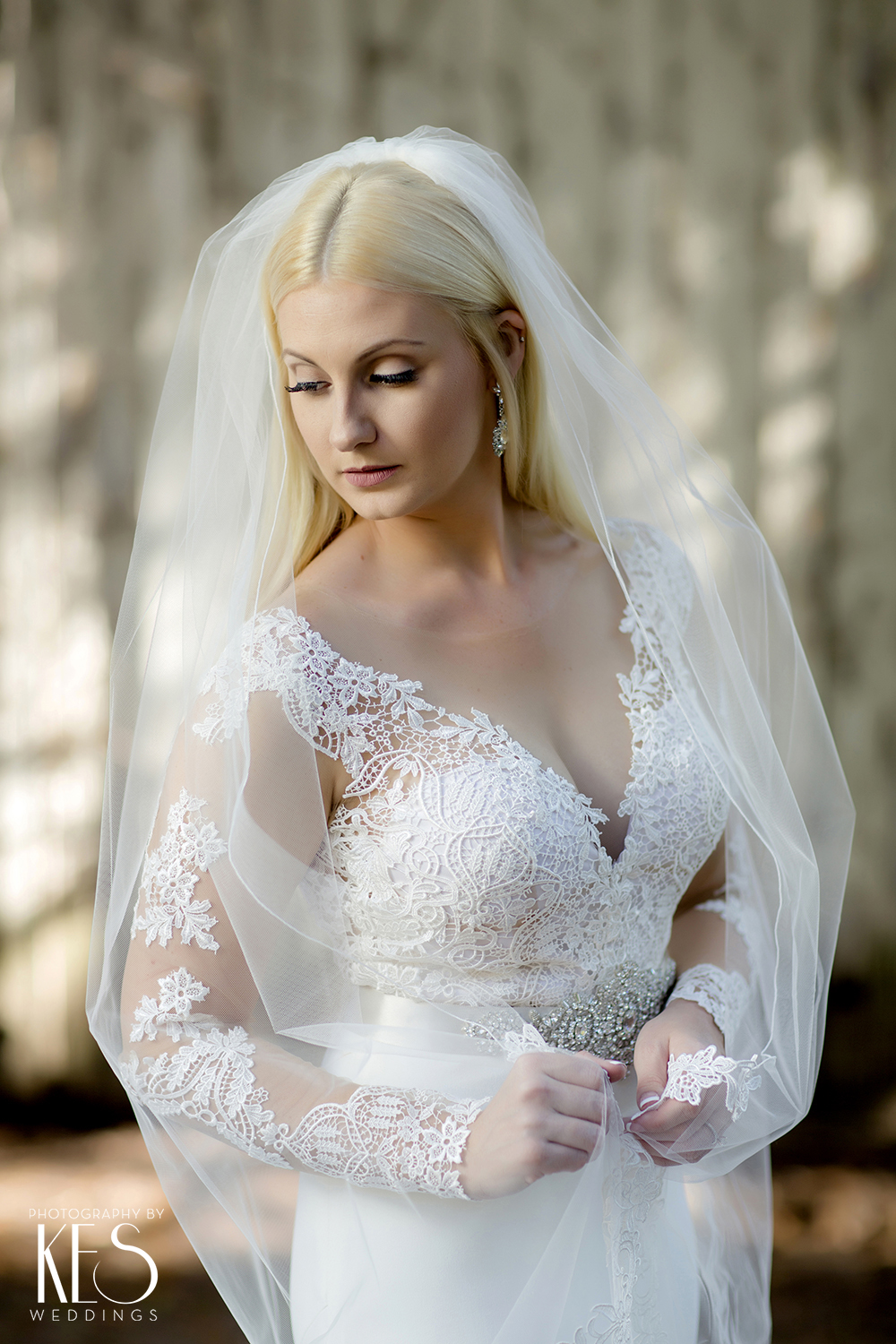 Marlsgate_Bridals_KES_Weddings_2.JPG