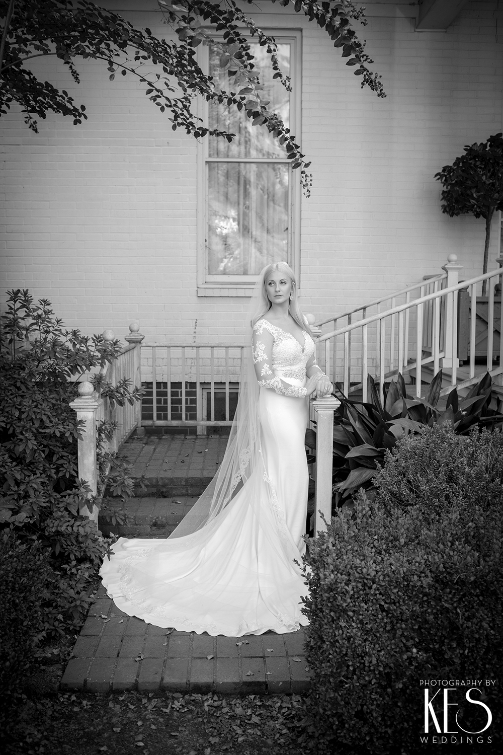 Marlsgate_Bridals_KES_Weddings_3.JPG