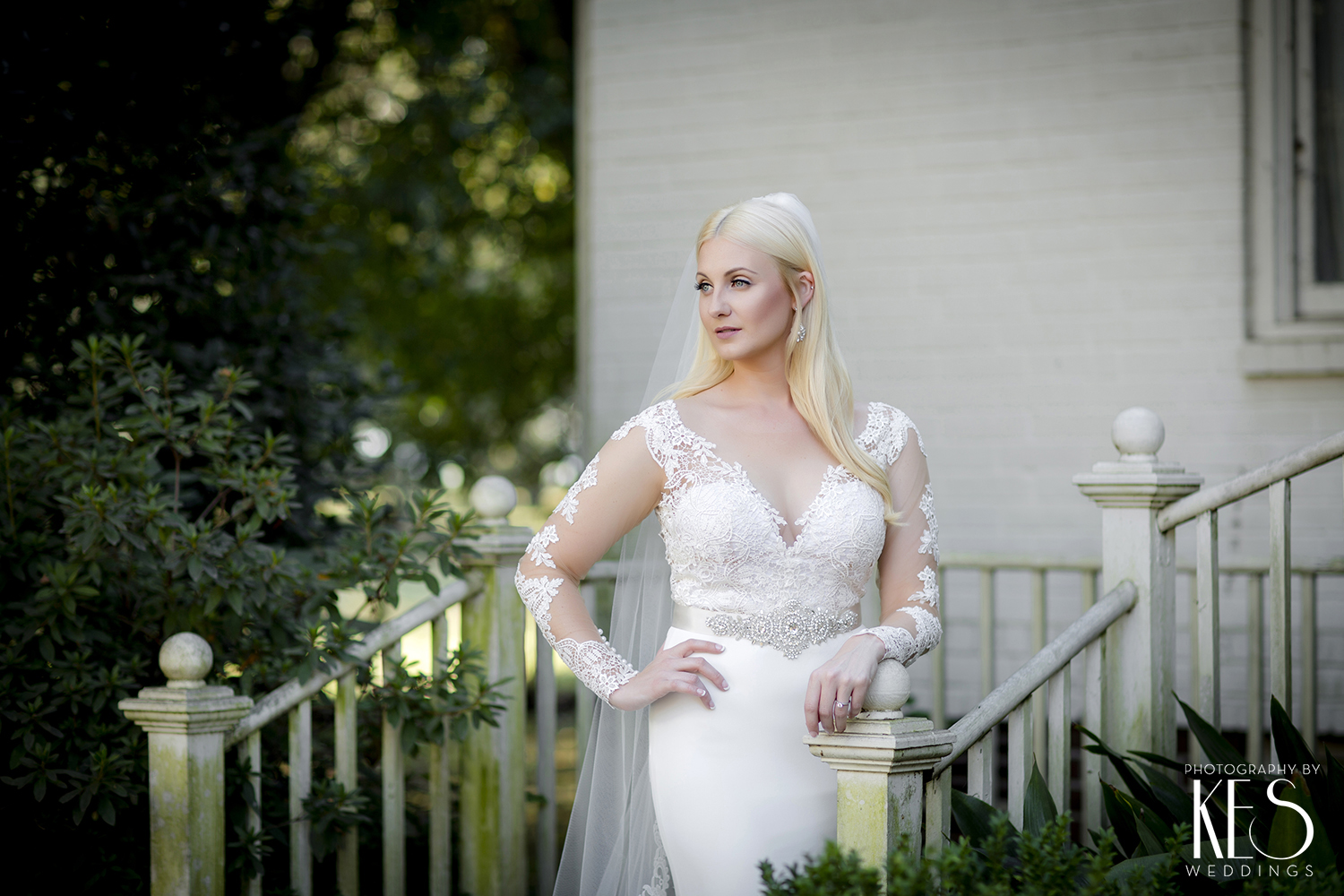 Marlsgate_Bridals_KES_Weddings_4.JPG