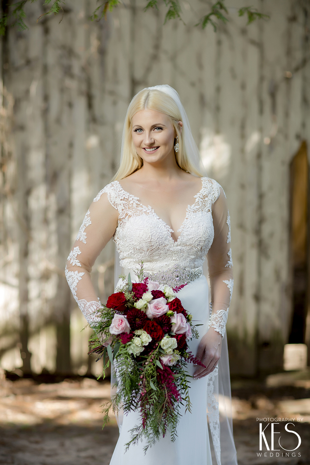 Marlsgate_Bridals_KES_Weddings_1.JPG