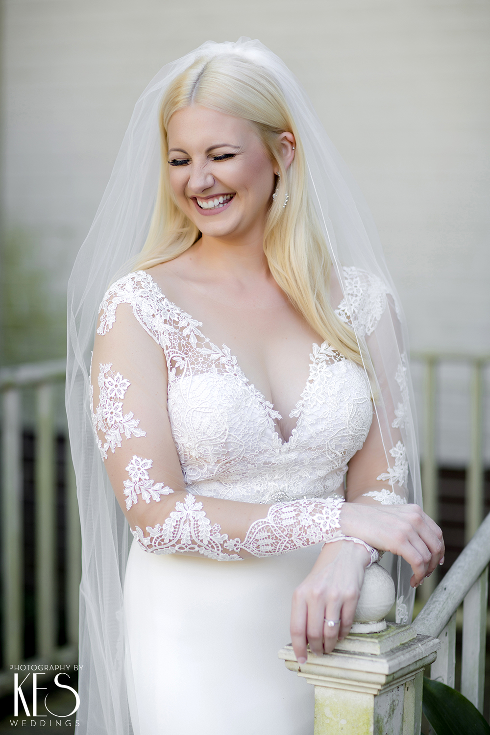 Marlsgate_Bridals_KES_Weddings_5.JPG