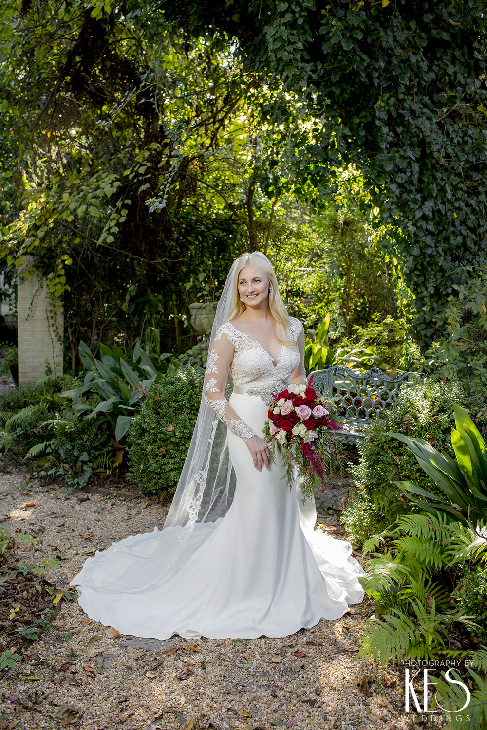 Marlsgate_Bridals_KES_Weddings_6.JPG