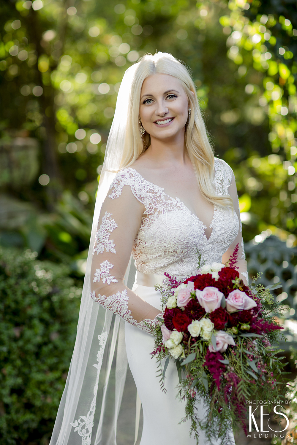 Marlsgate_Bridals_KES_Weddings_7.JPG