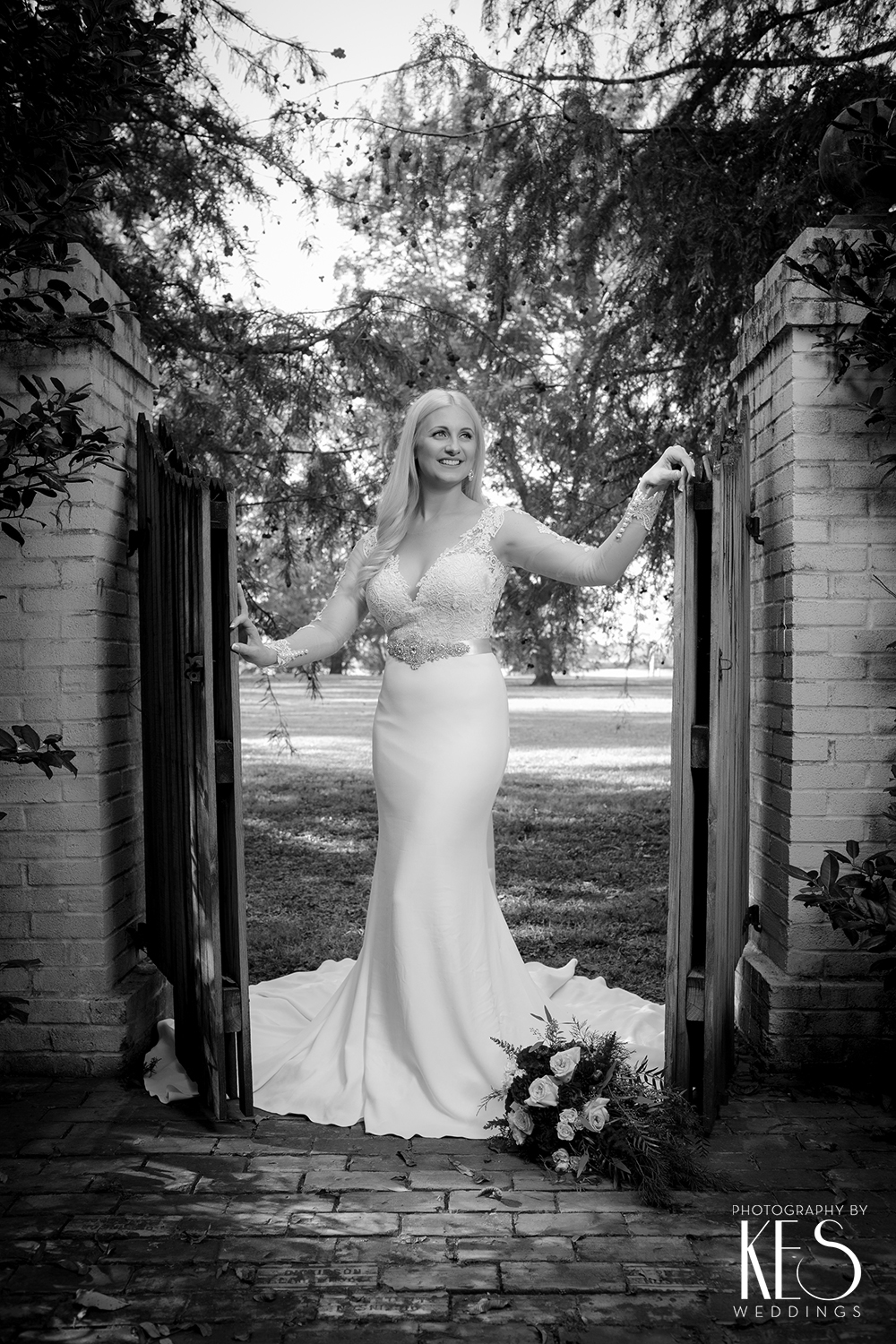 Marlsgate_Bridals_KES_Weddings_9.JPG
