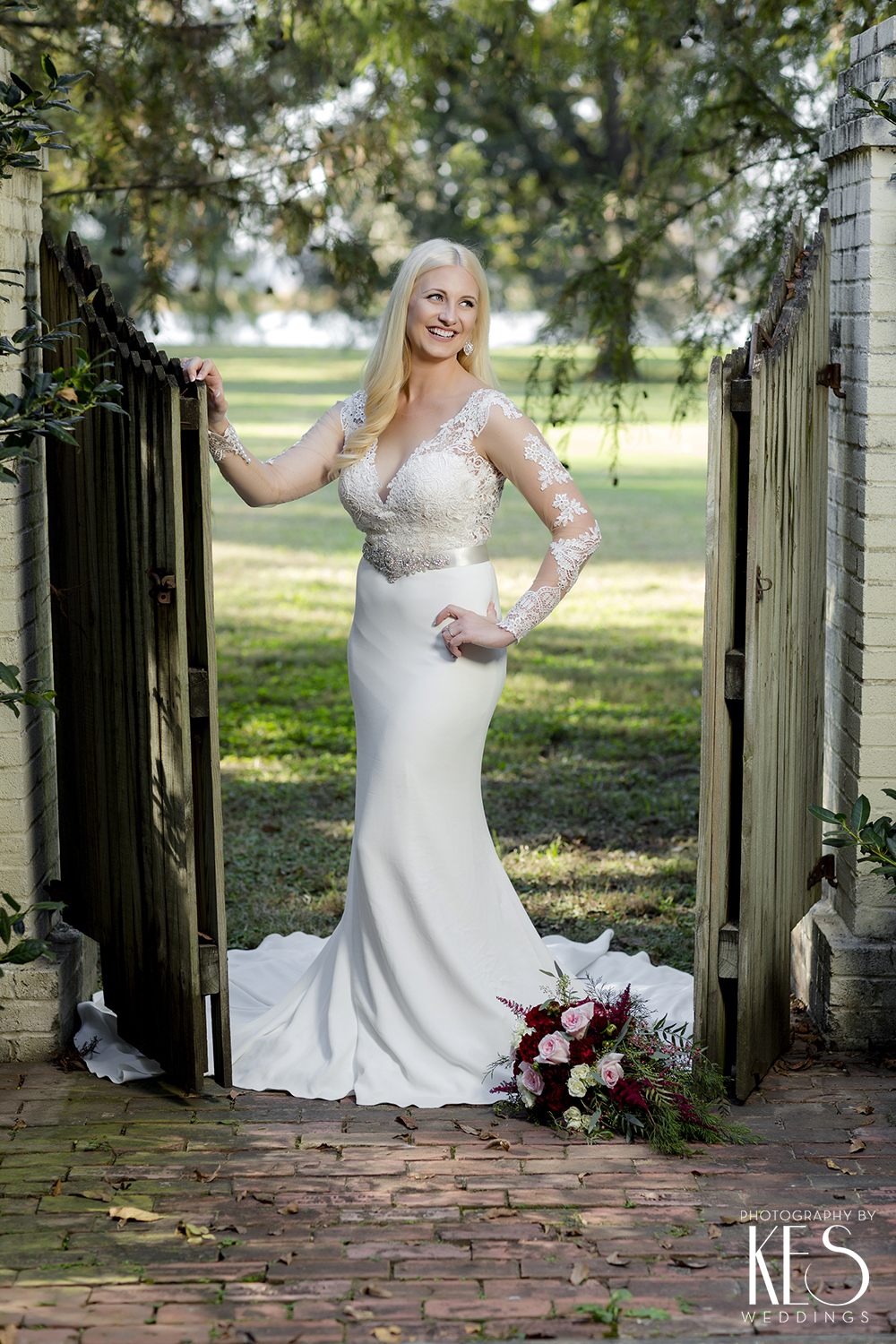 Marlsgate_Bridals_KES_Weddings_11.JPG