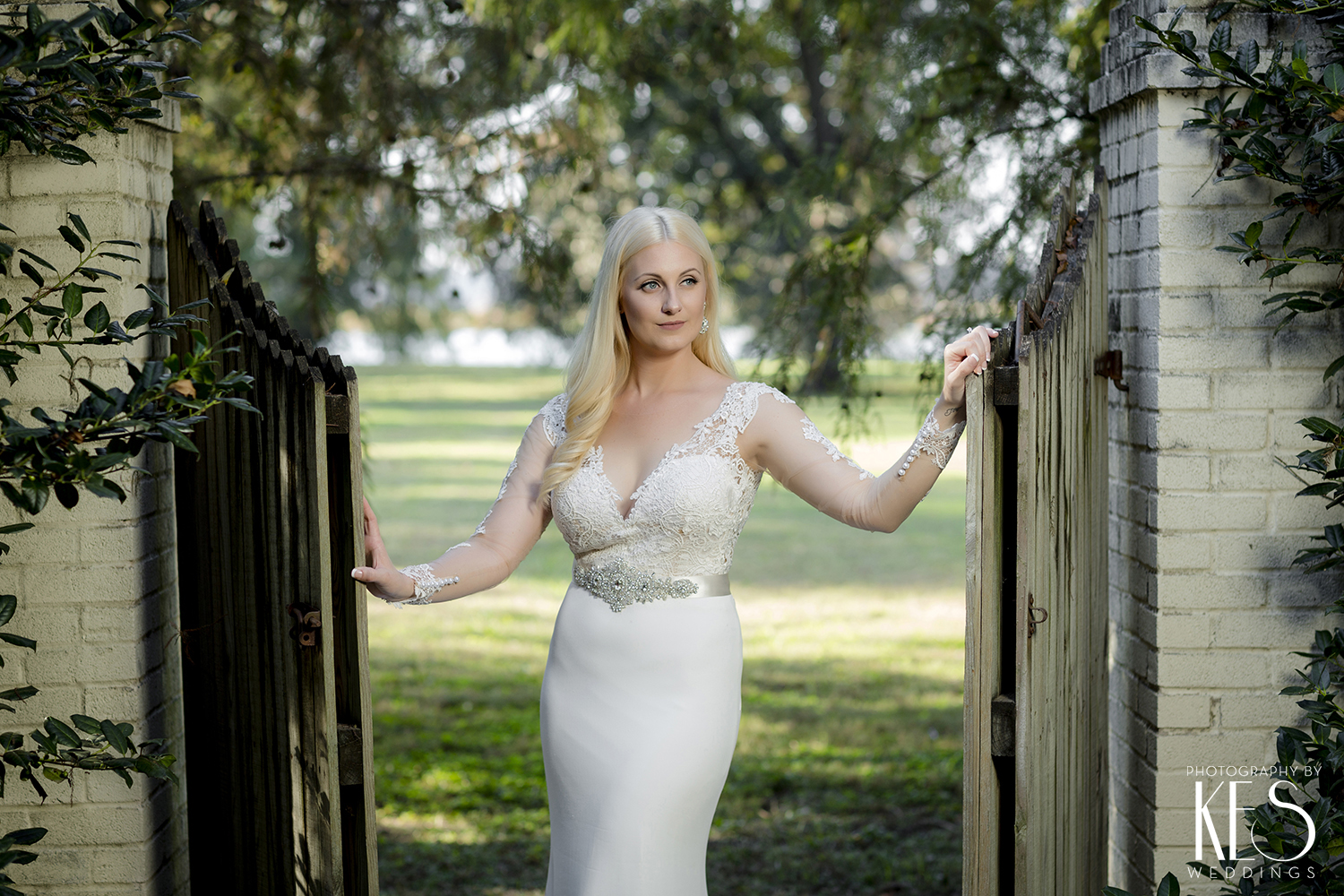 Marlsgate_Bridals_KES_Weddings_10.JPG