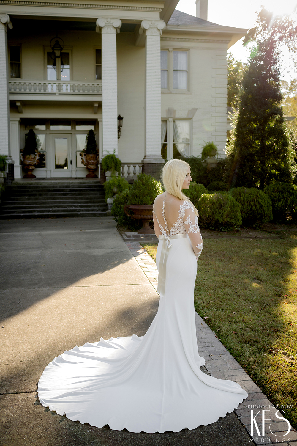 Marlsgate_Bridals_KES_Weddings_14.JPG