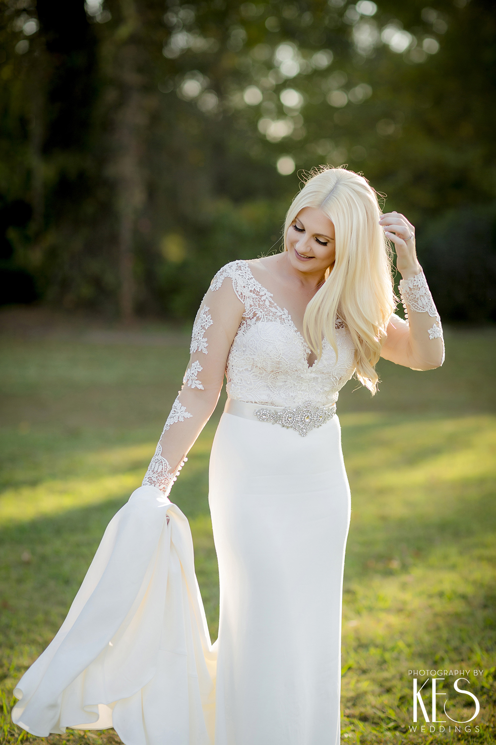 Marlsgate_Bridals_KES_Weddings_19.JPG